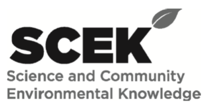 Science and Community Environmental Knowledge