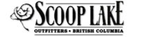 SCOOP LAKE OUTFITTERS LTD company
